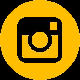 003-instagram-logo.png