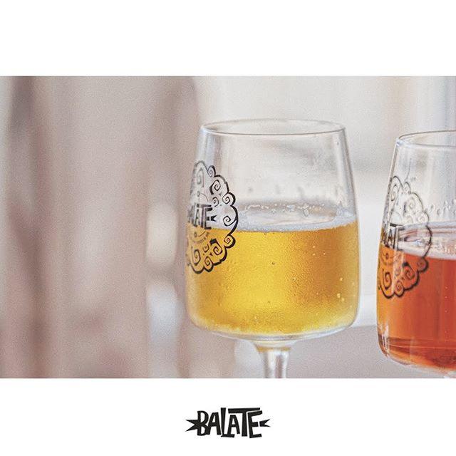 Conoce tu lado más salvaje con Balate Nil ~ . . . #balate#balatecervezaartesana#balatebeer#nil#authentic#maridaje#origen#igersbcn#maresme#igersmaresme#sommelier#beergram#instabeer#auténtica#craftbeer#sea#cabrerademar#bcngourmet#cervesa#cervesaartesana#cervezaartesanal#foodbcn#bcngourmet#ig_gastronomic#gastronomy#maresme#playa#authentic#foodies#sea #maresmegourmet #productedeproximitat