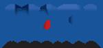 1_mabi_hyrbilar_logo.png