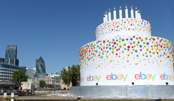 eBay 20th Birthday cake 3.jpg