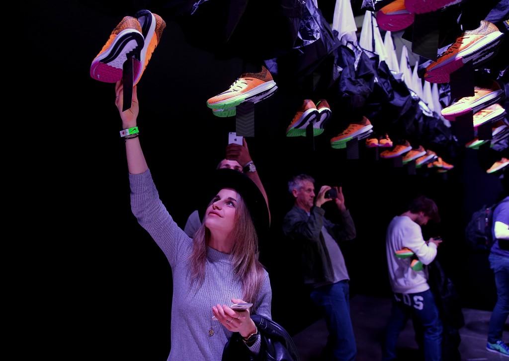 Nike Zoom event London 7.jpeg