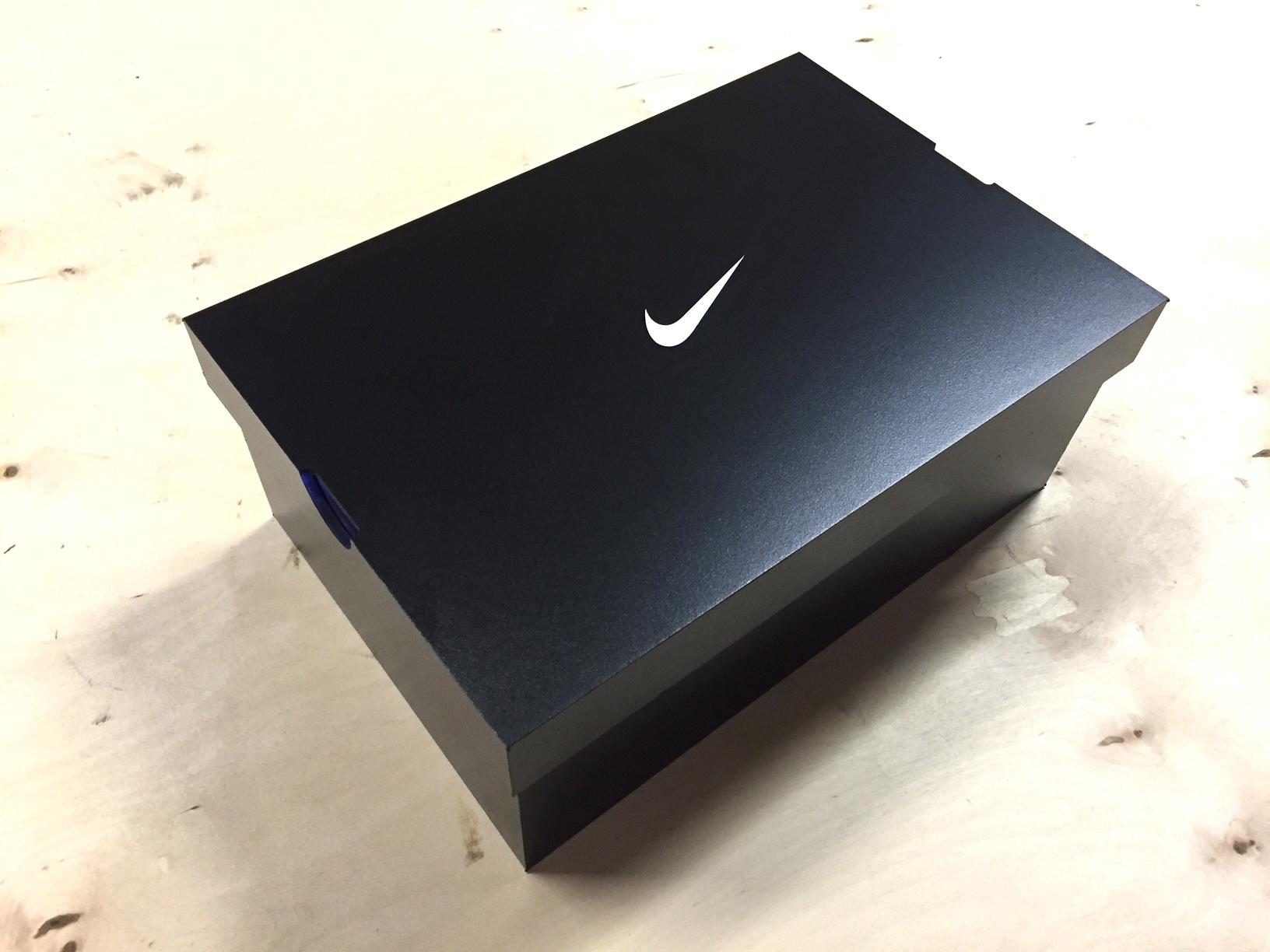 Nike shoe box2.JPG