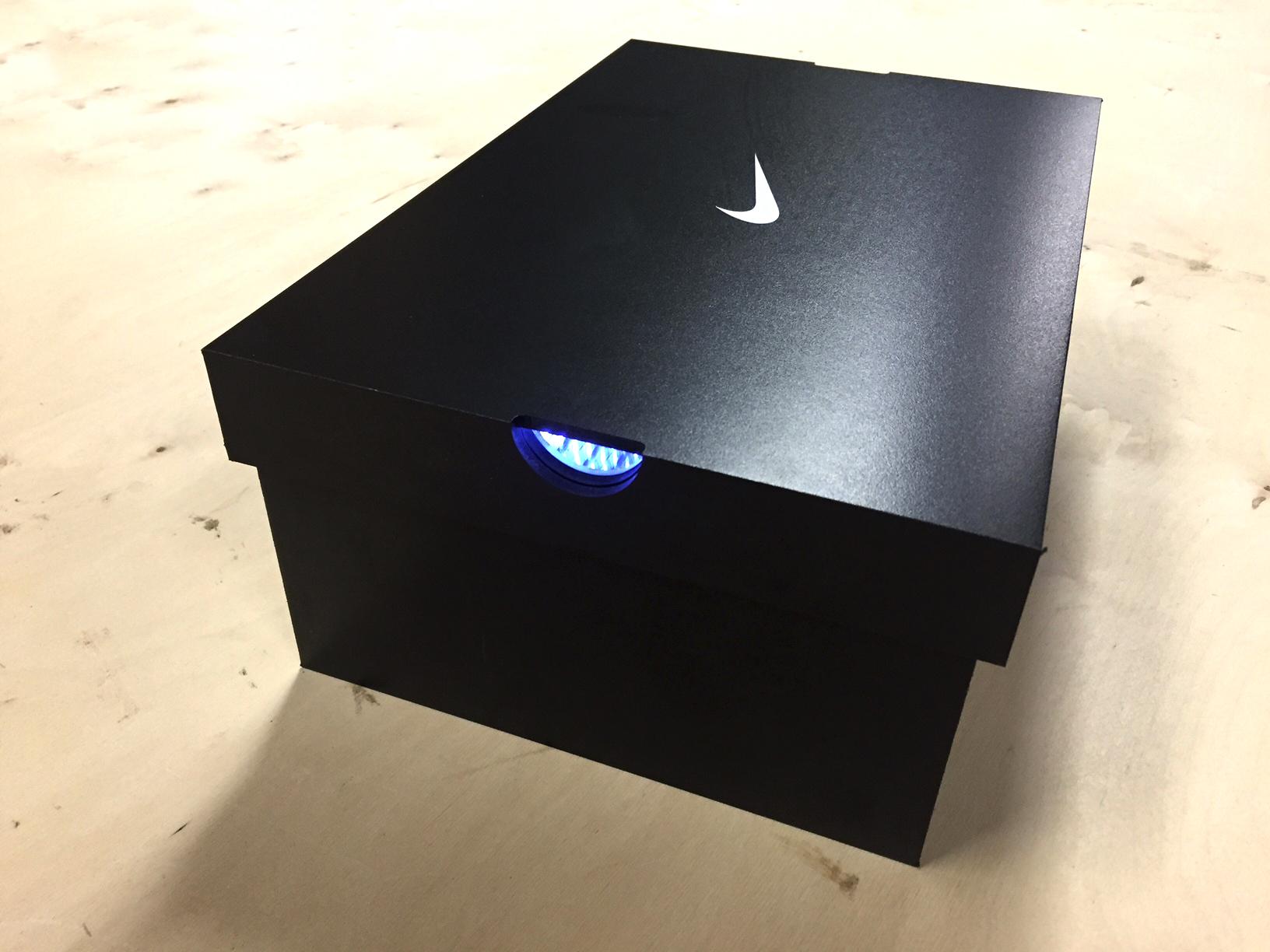 Nike shoe box5.JPG