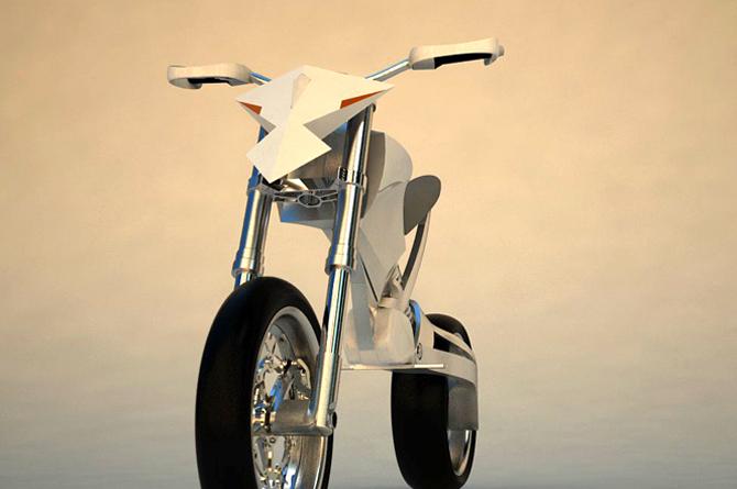 HSKIN - HYDROGEN MOTORBIKE 3.jpg