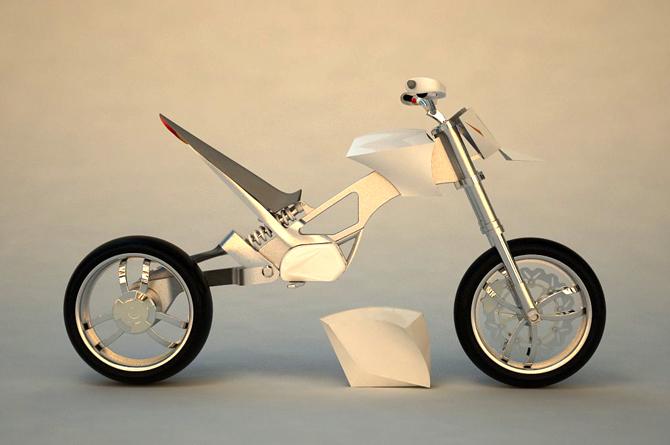 HSKIN - HYDROGEN MOTORBIKE 9.jpg