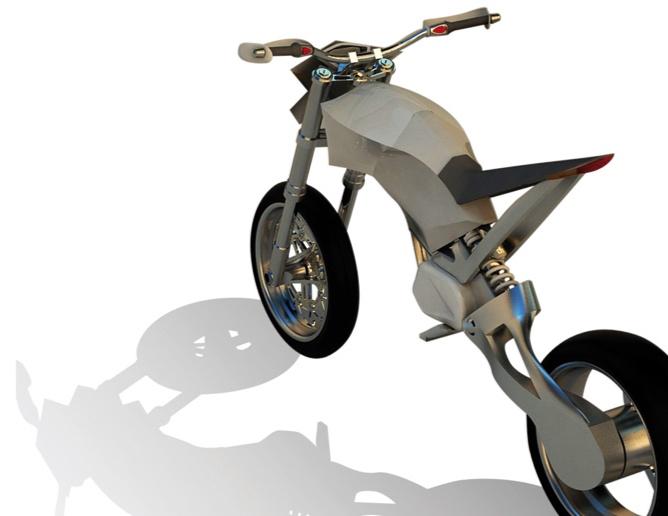 HSKIN - HYDROGEN MOTORBIKE 1.jpg