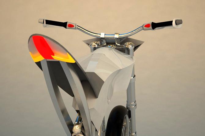 HSKIN - HYDROGEN MOTORBIKE 4.jpg