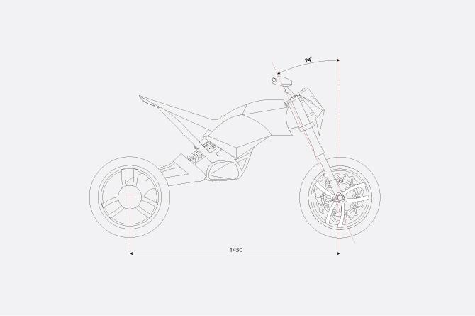 HSKIN - HYDROGEN MOTORBIKE 10.jpg