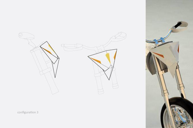 HSKIN - HYDROGEN MOTORBIKE 16.jpg