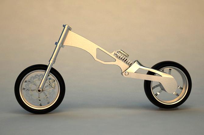 HSKIN - HYDROGEN MOTORBIKE 13.jpg