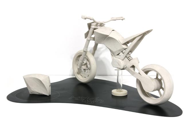 HSKIN - HYDROGEN MOTORBIKE 20.jpg