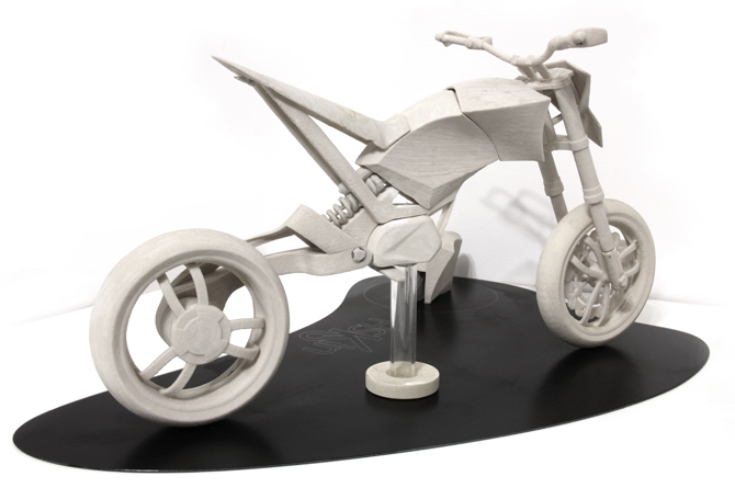 HSKIN - HYDROGEN MOTORBIKE 30.jpg