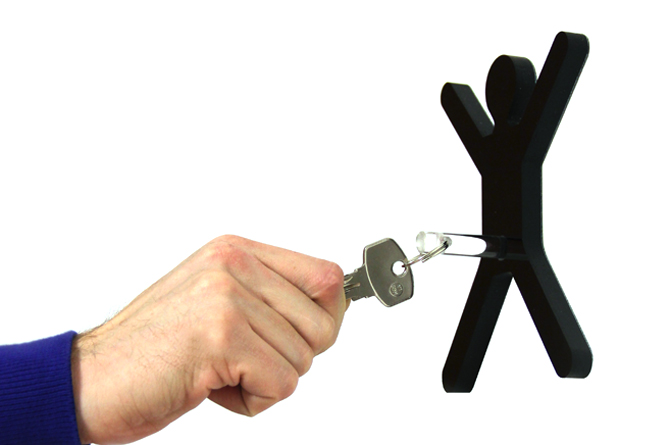 ROBY'STORY - HE OR SHE KEYHOLDER - RARO DESIGN COLLECTION5.jpg
