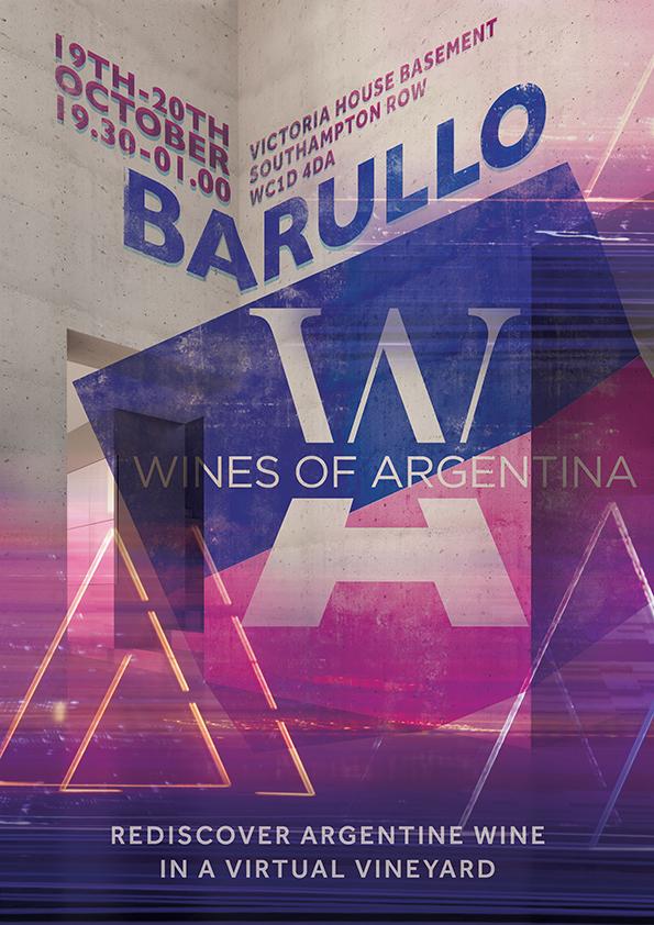 Barullo - Wine of Argentina 008.jpg