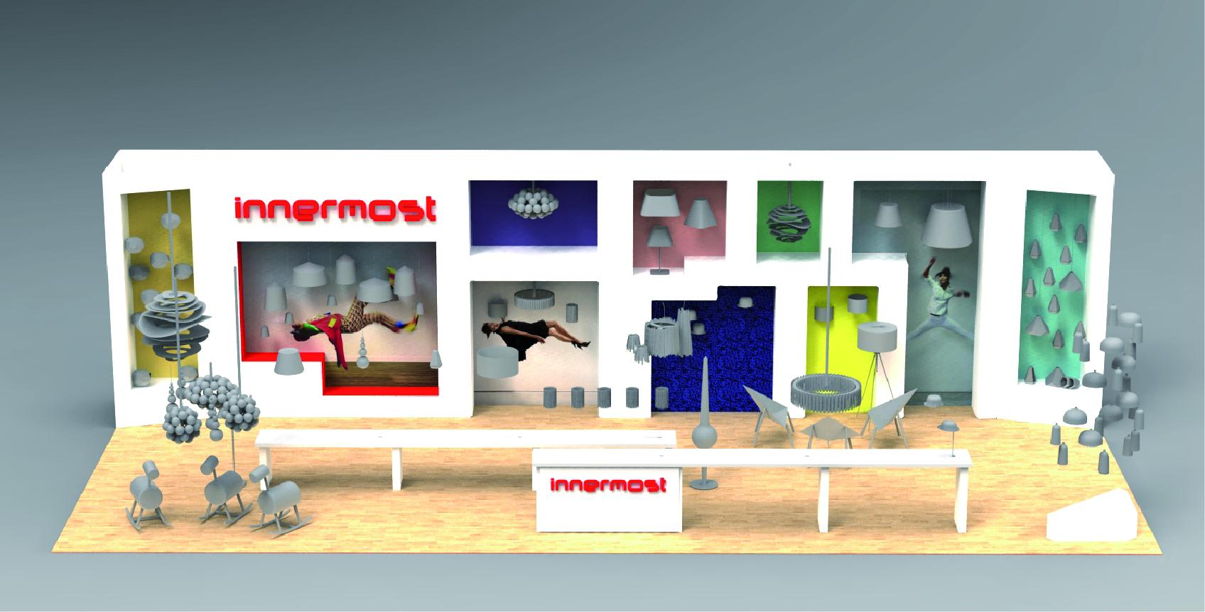 Fair desk . Innermost 1.jpg