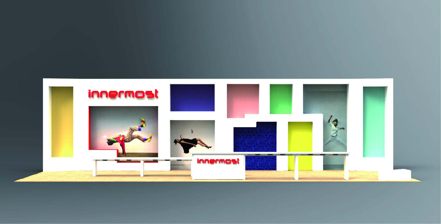 Fair desk . Innermost 2.jpg