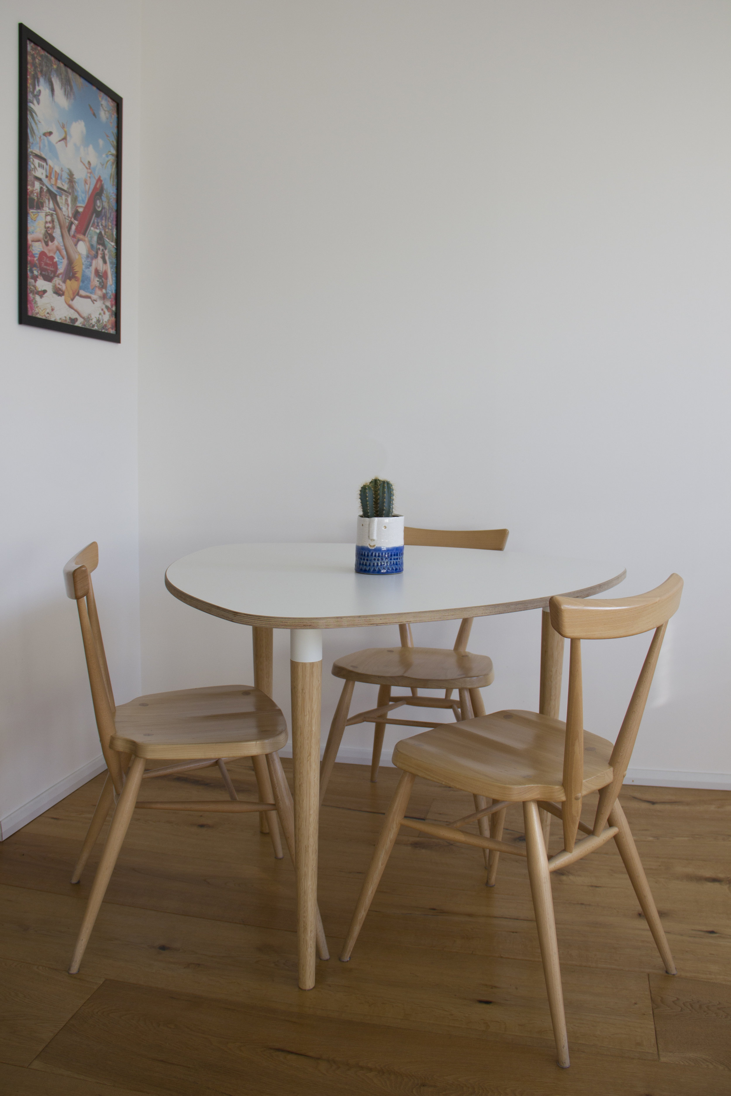 Plettro - table 001.jpg