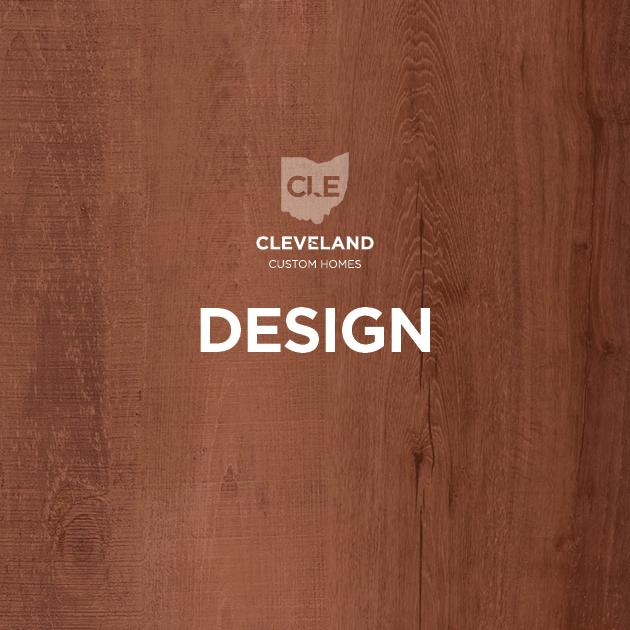 18_2535_Design.jpg