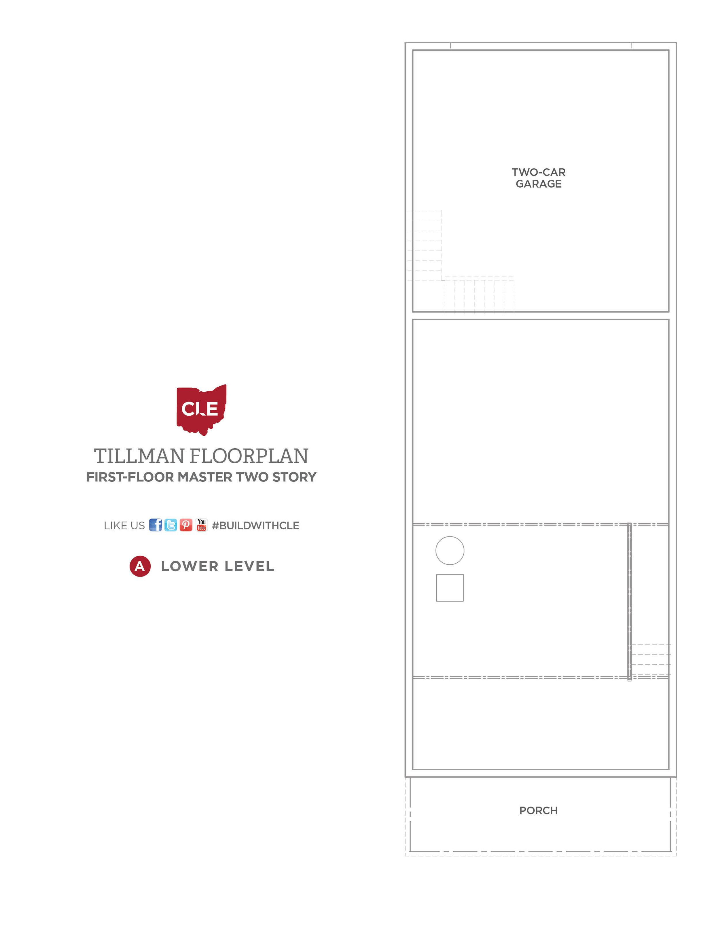 3_Tillman2.jpg
