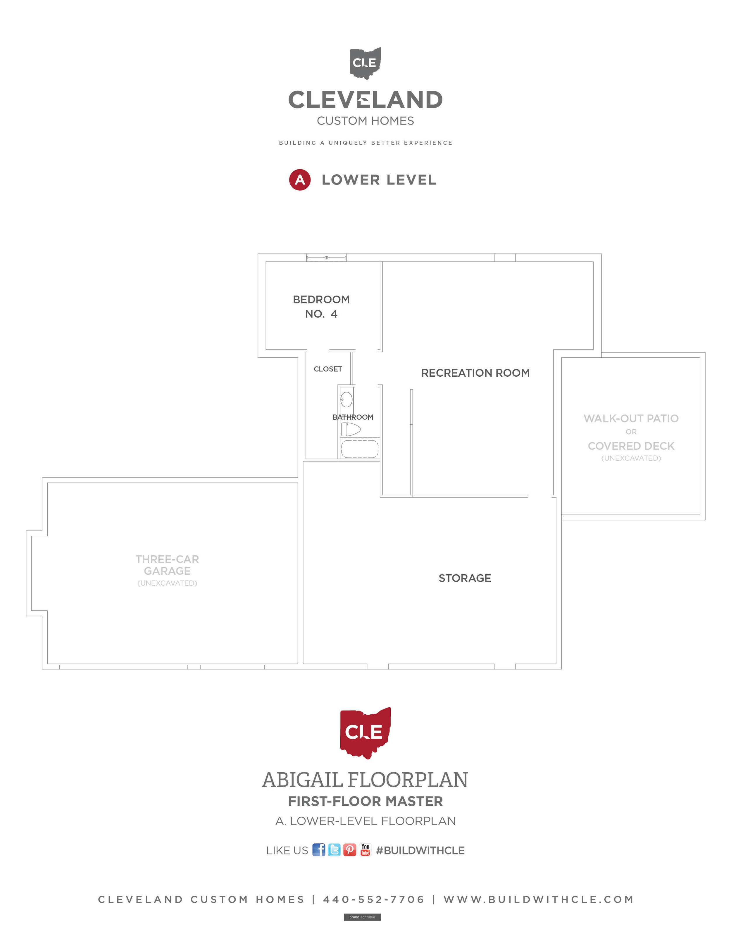 5_Abigail2.jpg