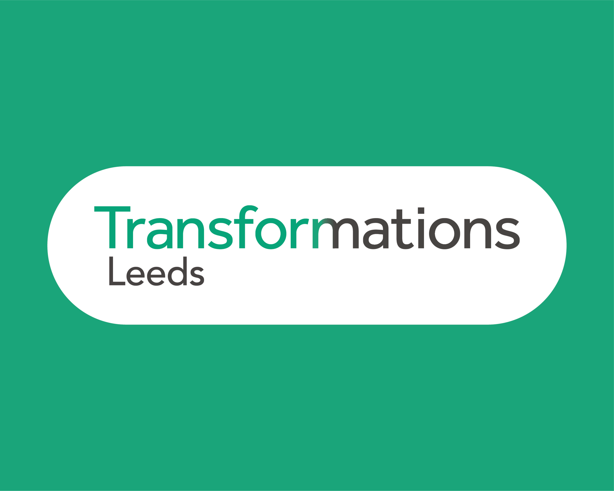 ABOUT - Find out about more about our organization and what we do week in and week out at Transformations Leeds!