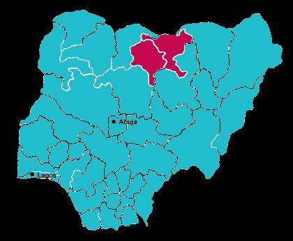 nigeria map.png