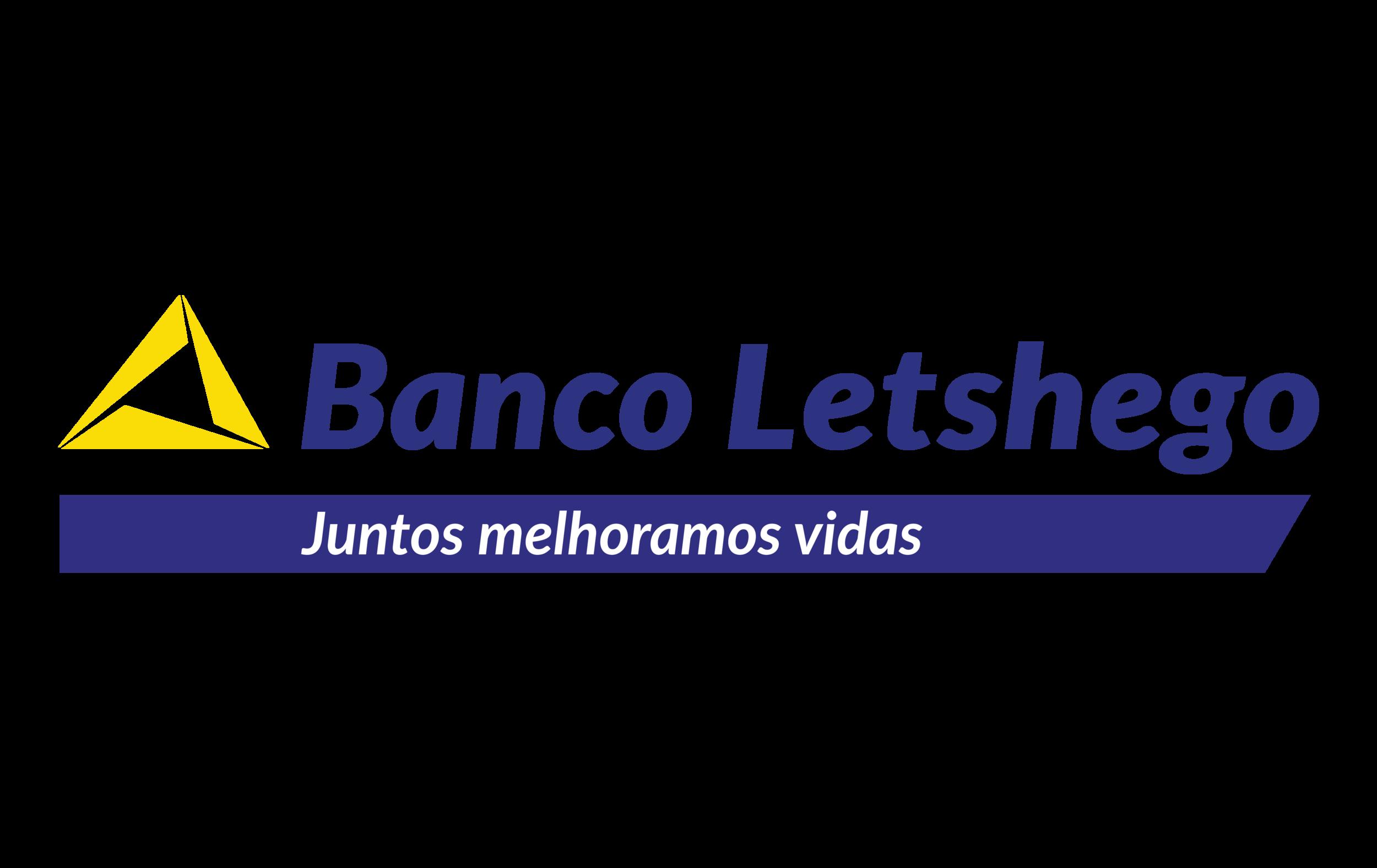 BancoLetshego_Logo_Variants-07.png