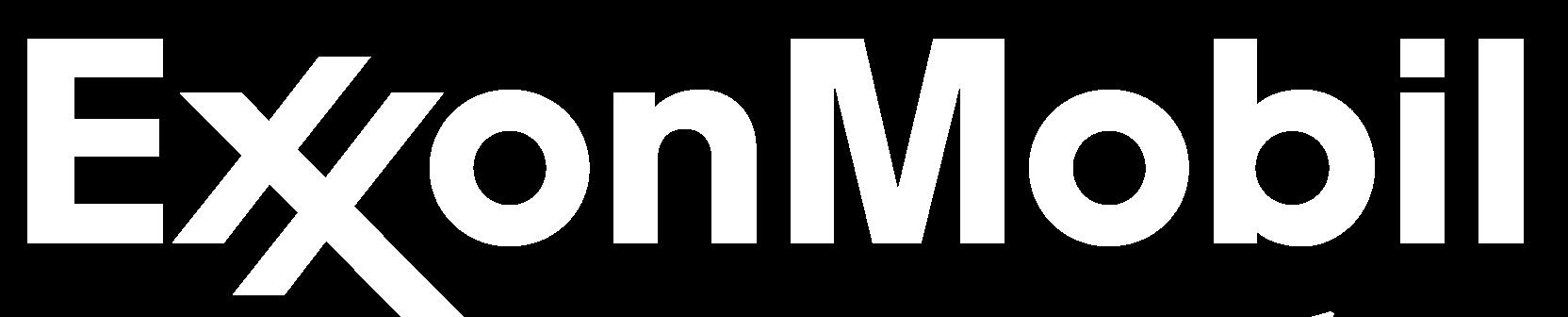 exxonmobil-development-1-logo-black-and-white.png