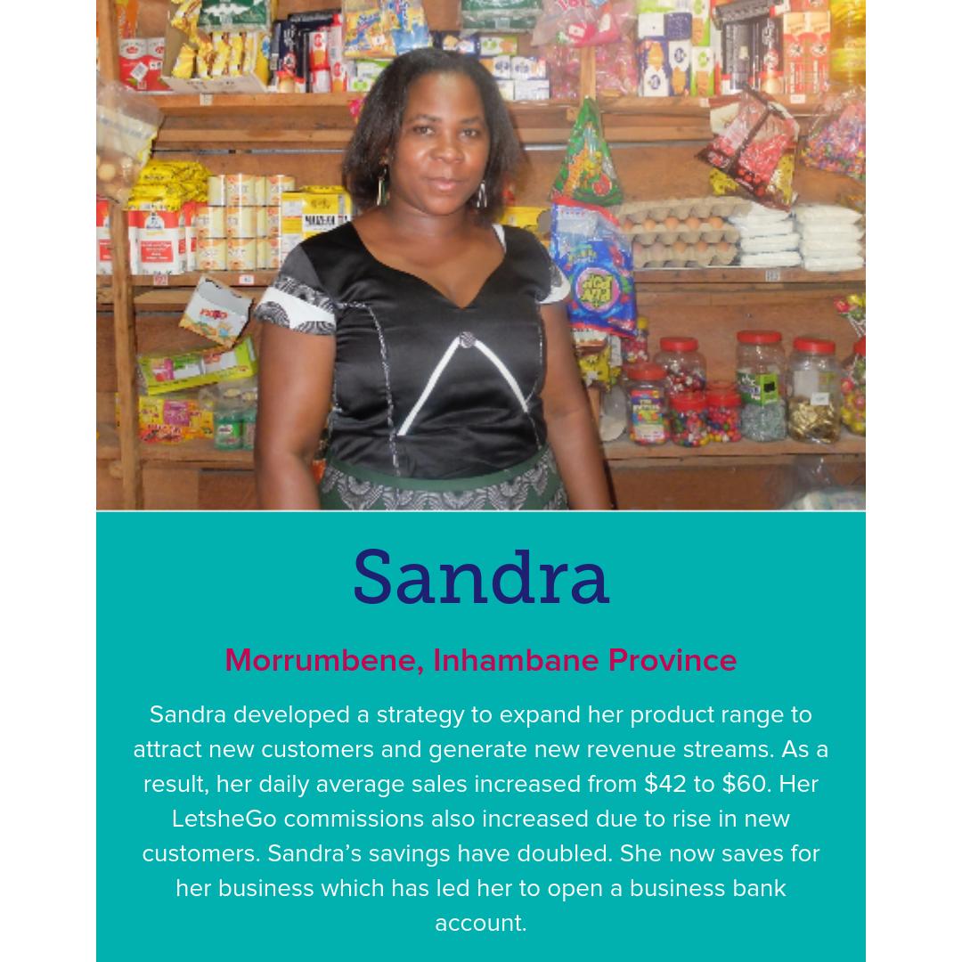 Sandra case study.png