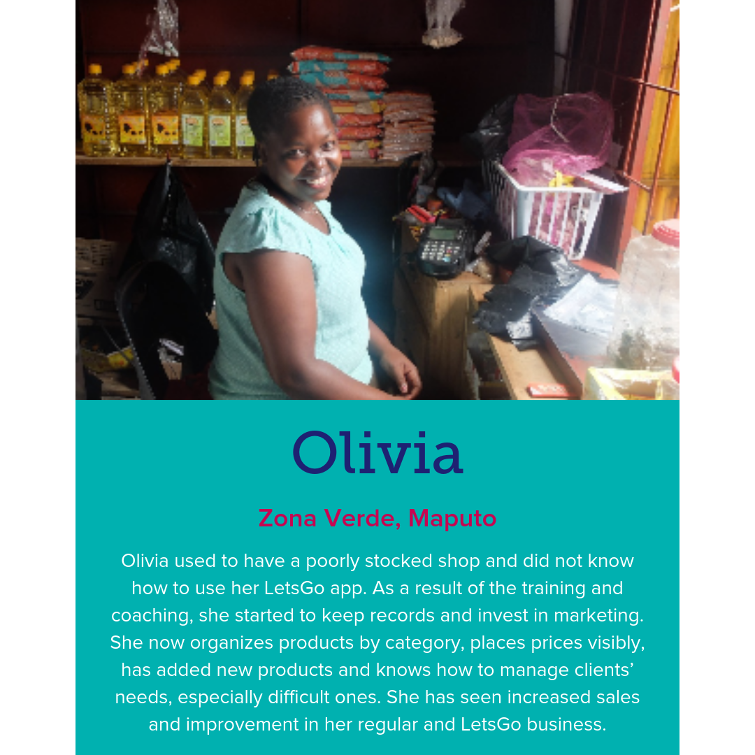 Olivia case study (1).png