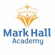 mark hall.jpg