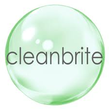 cleanbrite.jpg
