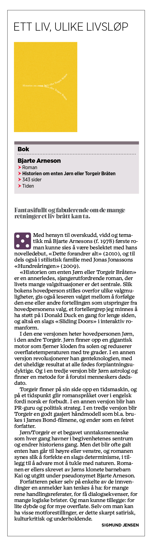 JET_aftenbladet.jpg