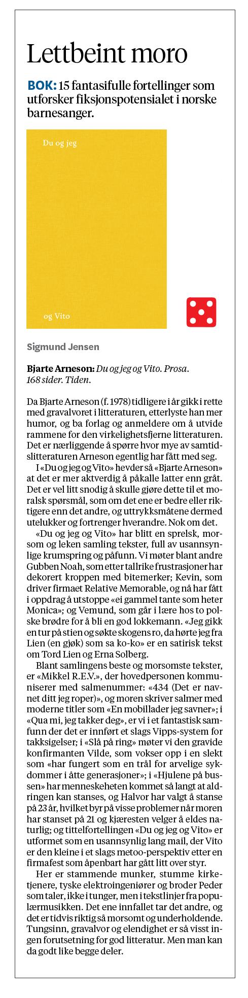 vito_aftenbladet.jpg