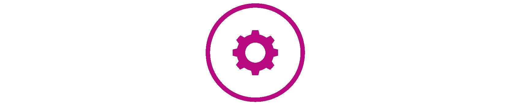 Ikoner_Efftre_Improvement_b80980_Utveckling_Rityta 1.png
