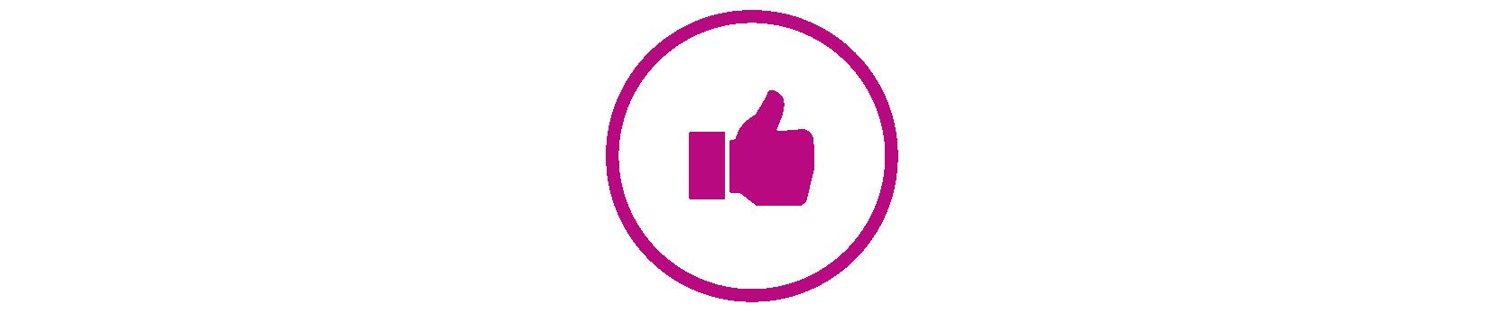Ikoner_Efftre_Improvement_b80980_Feedback_Rityta 1.png