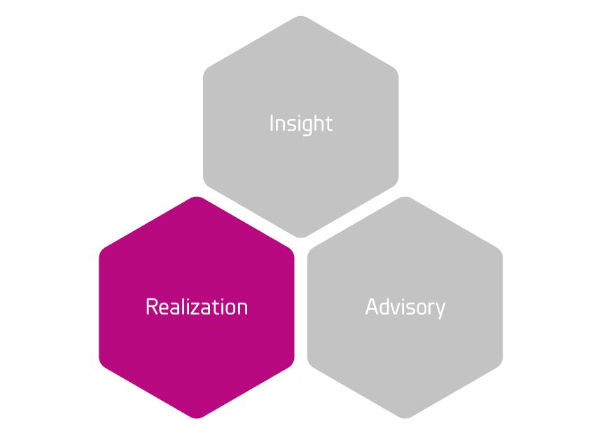 Insight_Advisory_Realization_grund_Realization_Rityta 1.jpg