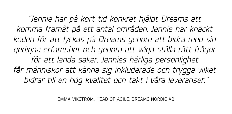 Citat__DreamsNordic_1500x630px.png