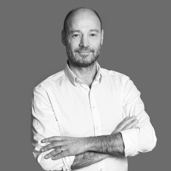 Peter Larsson  Certifierad Program-och Projektledare / Förändringsledare / Strategisk rådgivare