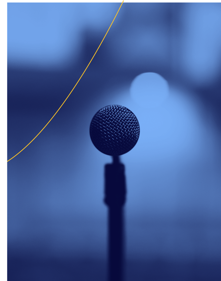 Microphone for Blog.png