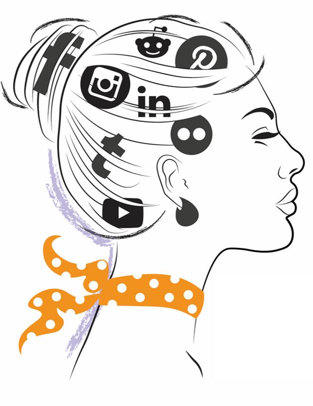 Social Media Influence.png
