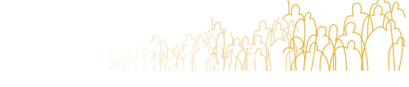 Loyalty Community Logo No Presents white.png
