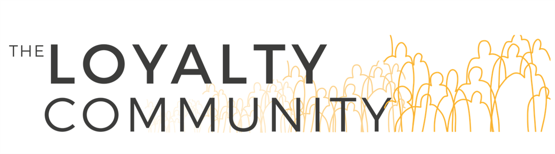 Loyalty Community Logo No Presents.png