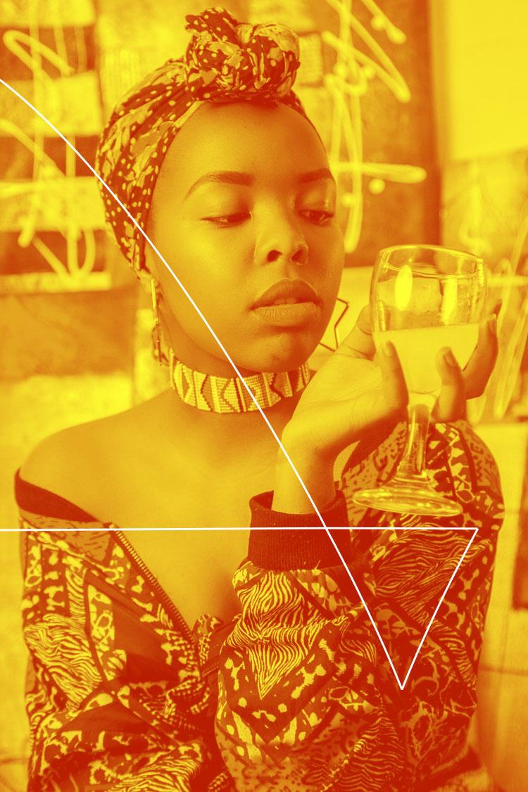 lady with drink orange v3.jpg