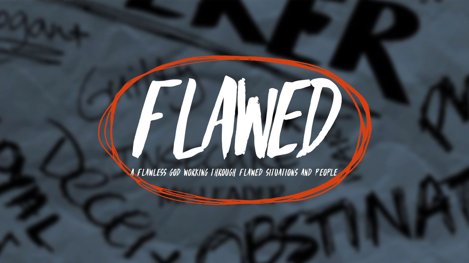 FLAWED.png