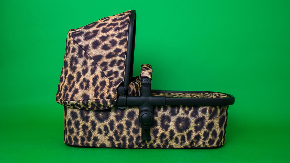 COSATTO_PALOMOA_FAITH_GIGGLE_3_LEOPARD_DETAILS-CARRYCOT.jpg