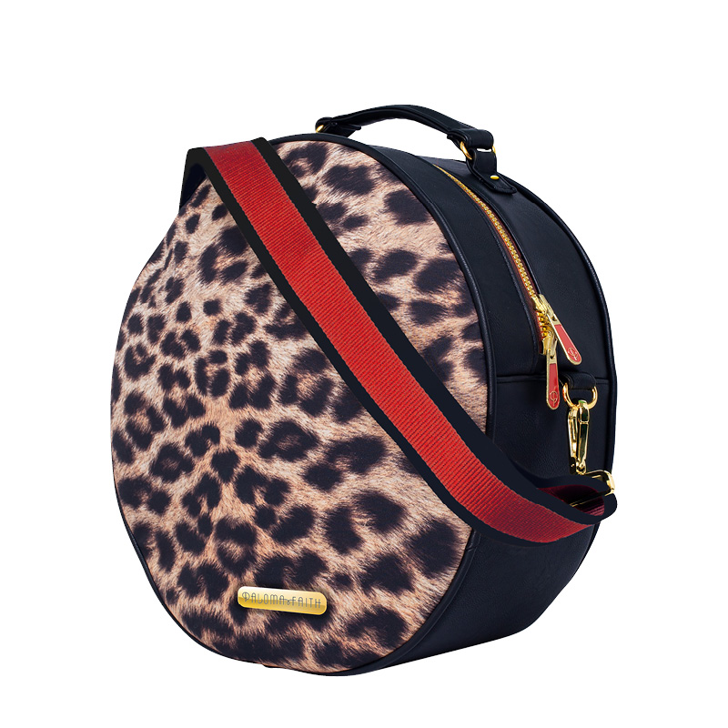 leopard cutout changing bag paloma.jpg