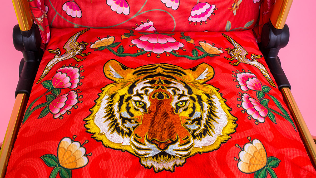 tiger_embroidery.jpg