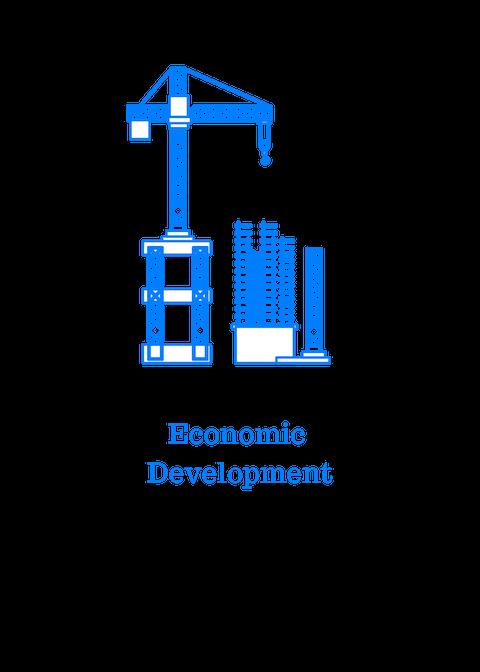 platform 400 economic.png