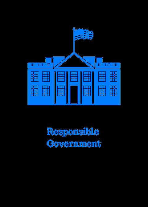 platform 300 responsible .png